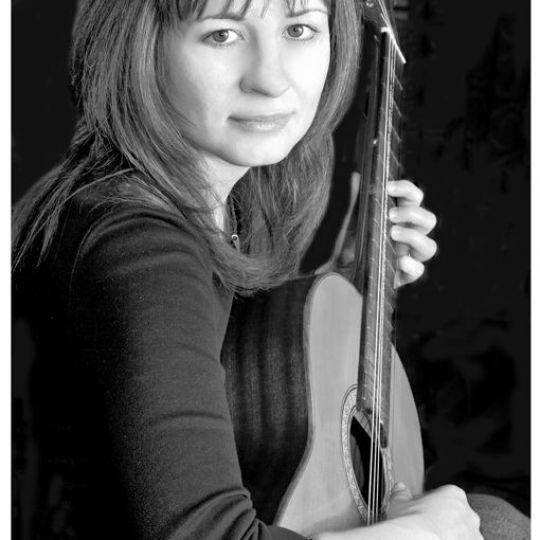 Julia Šupíková